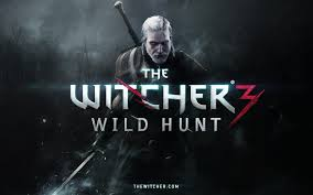 The Witcher 3: Wild Hunt GOG CODE REGION FREE ML