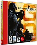 Counter-Strike: Global Offensive(Steam)