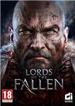 Lords of The Fallen. Limited Edition (Steam) +3 DLC