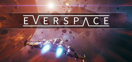EVERSPACE RU Steam Key + Presents