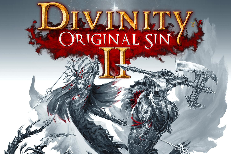 Divinity: Original Sin 2 (Steam RU, KZ) + Presents 2019