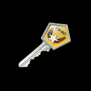 ключ cs go скачать