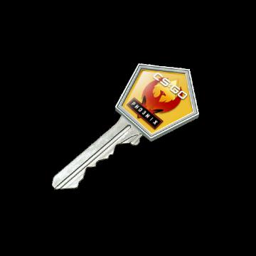 Скачать Ключ От Кс Го - фото 7