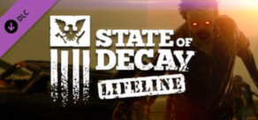 State Of Decay Pack (+2 DLC) (Steam Gifts Region Free)