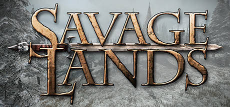 Savage Lands (Steam Gift Region Free ROW)