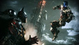 Batman™: Arkham Knight (Steam / Gift / RU+CIS)