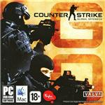 Counter-Strike: Global Offensive (SteaM Gift / RU+CIS)