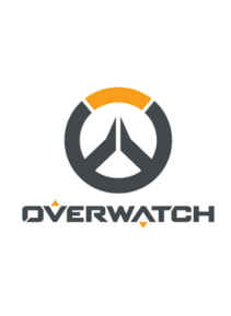 Overwatch: STANDARD. GLOBAL (Region Free)