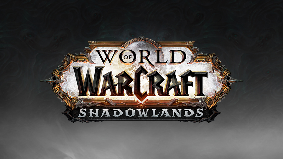 World of Warcraft: Shadowlands - Base Edition [US]