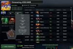 4900 MMR (Divine-2)
