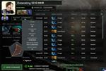 5010 MMR (Divine-2)