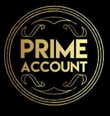 ⭐CS:GO(PRIME)⭐REGION FREE⭐CASHBACK⭐First post⭐