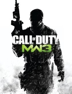 CALL of DUTY: MW 3 trims key + DISCOUNT FOR TRIMS / Origine