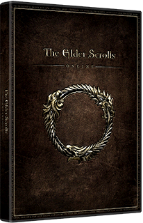 The Elder Scrolls Online EU + 30 Days + Explorer pack IMMEDIATE