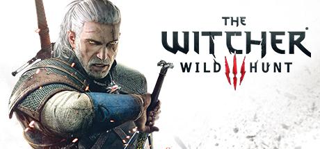 The Witcher 3: Wild Hunt [Стим RU + СНГ ]