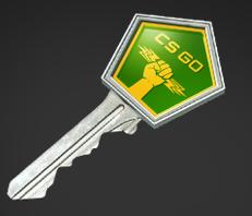 Дешевые ключи от кейсов кс го 10 руб как сделать бинды в кс го на закупку