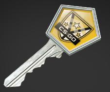 Ключ от кейсов в кс го за 50 рублей что прописать в кс го чтобы были ключи и кейсы