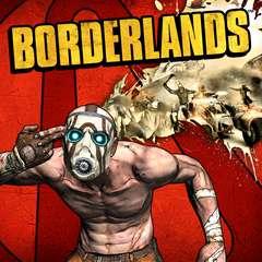 Borderlands Claptrap's New Robot Revolution/Steam Key 2019