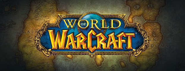 World of Warcraft 30 days Scan WoW+TBC+LK+CATA+MoP (RU)