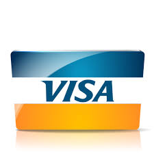 1 $ Visa Virtual Card (Rus Bank) без 3d secure