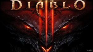DIABLO 3 RUS - CD-KEY (PHOTOS)