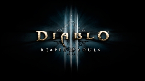 DIABLO 3: Reaper of Souls (RU / EU) PHOTO