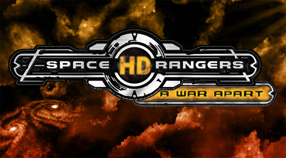 Space Rangers HD: A War Apart (Steam Gift / CIS) 8 in 1