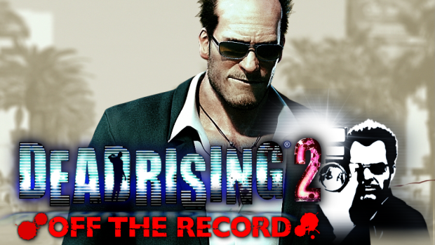 Dead Rising 2: Off the Record (Steam Gift / СНГ)