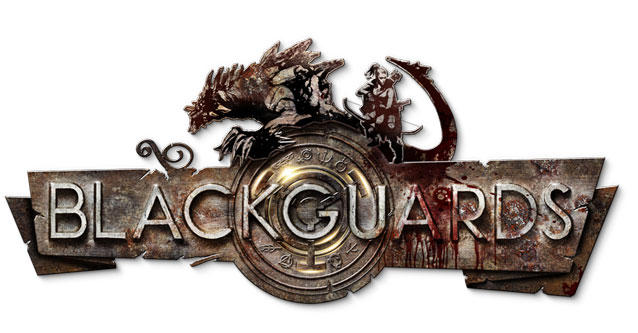 Blackguards, Chaos on Deponia,Munin (SteamGift/СНГ) 4в1