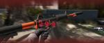 CS:GOСлучайная пушка с наклейкой | 70% ШАНС ОКУПА