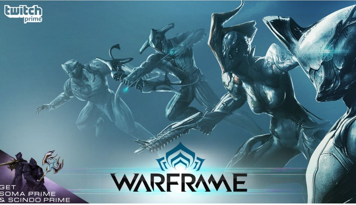 buy twitch prime warframe   hearthstone  golden booster and