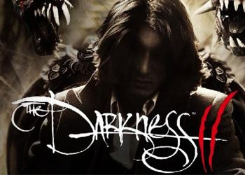 The Darkness II ( Steam key / Region Free )