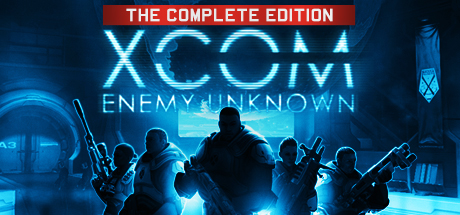 XCOM: Enemy Unknown - The Complete Edition (STEAM KEY)