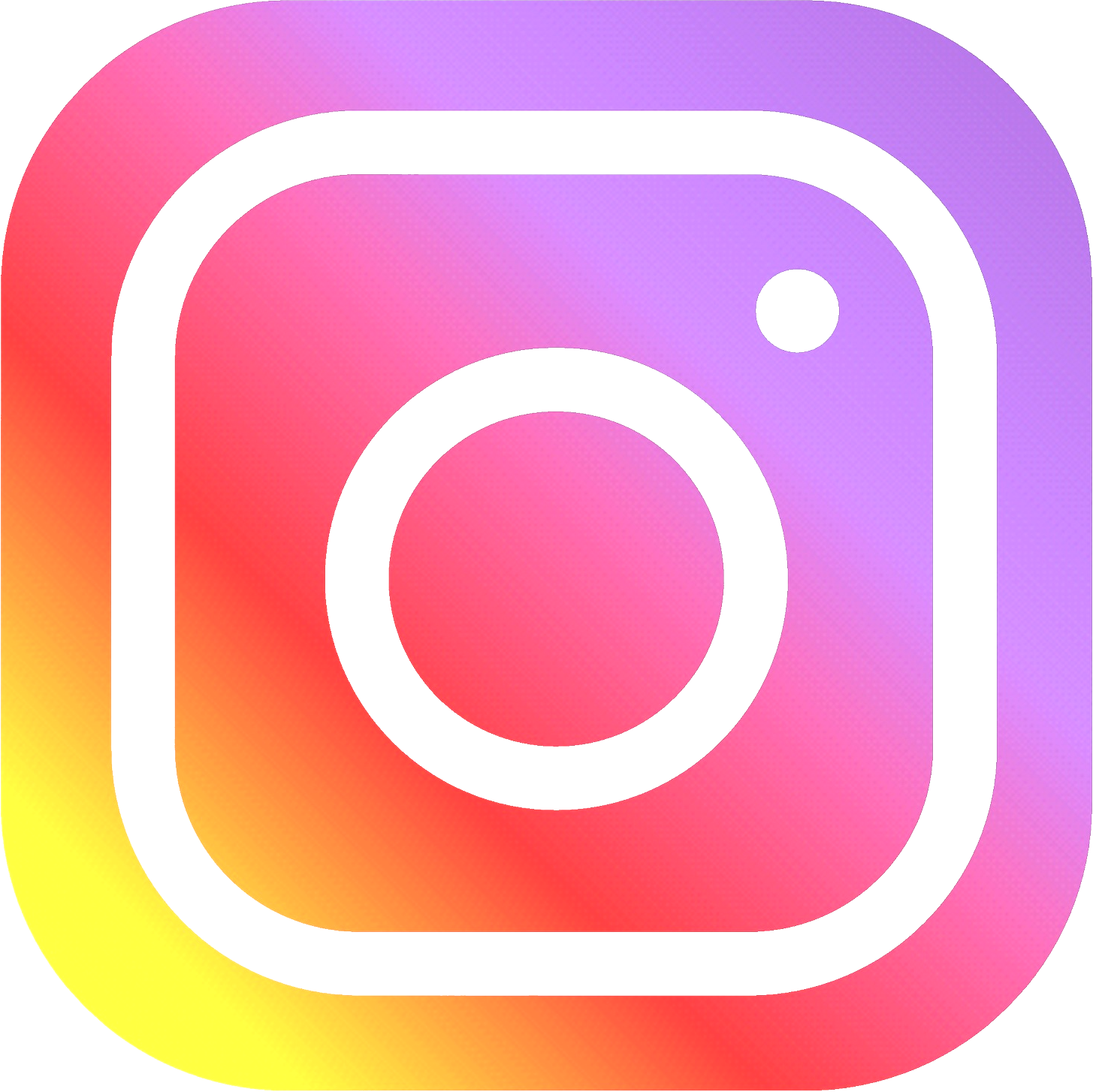 ☑️Instagram followers + 💟bonus + 💟best price ‼️‼️
