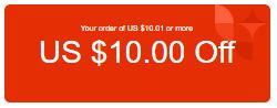 Buy 10/10.01$ Ali for TR,UA,PL except CIS,DE,IT,ES(un21.03) and download