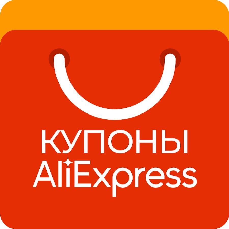 Фотография 4.9/4.91$ tr,ua,dz,eu старые аккаунты,webmoney(до24.09)