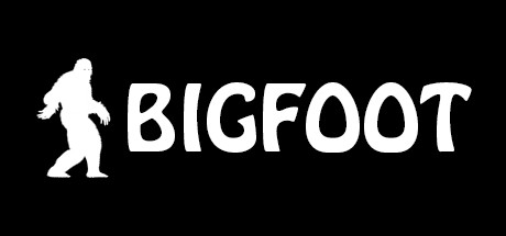 BIGFOOT (Steam Gift/ RU & CIS)