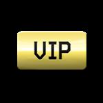 Пин-код Warface: Супер VIP-ускоритель
