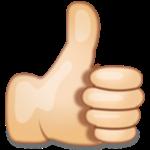 🔫 ПИН-КОД | КЕЙС: СЛУЧАЙНОЕ ОРУЖИЕ 🔫