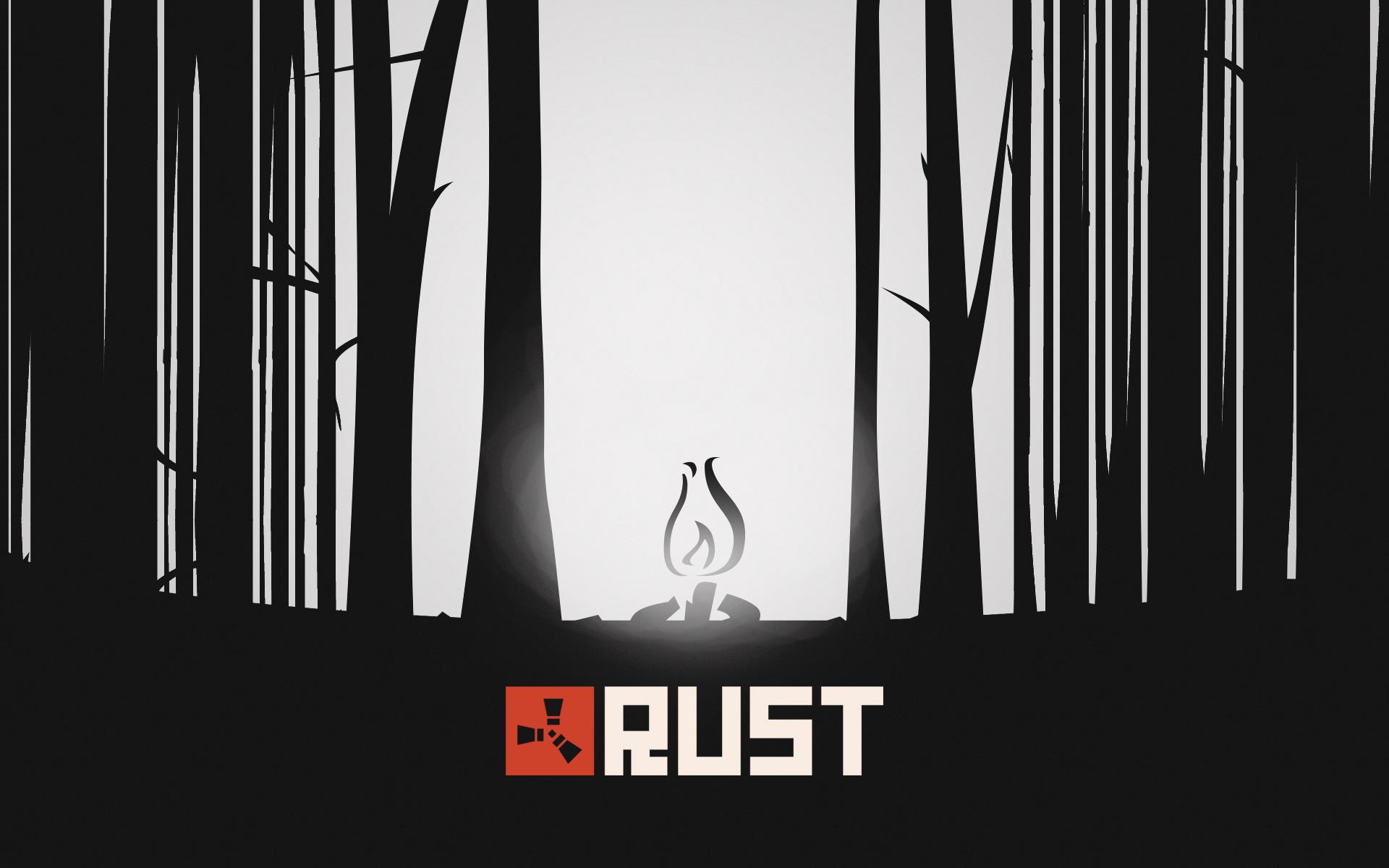 Rust server download steam