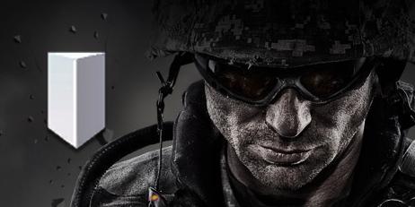 Купить Warface 11-36 ранг (чарли) + почта без привязок Рандом аккаунт 11-36 ранг Чарли + ПОЧТА (без привязки) + ГАРАНТИЯ [продавец defin]