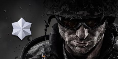 Купить Warface 36-77 ранг (чарли) + почта без привязок Рандом аккаунт 36-70 ранг Чарли + ПОЧТА (без привязки) + ГАРАНТИЯ + ПОДАРОК [продавец defin]