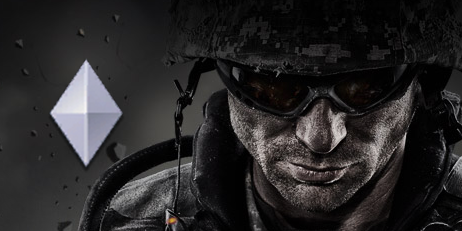 Купить Warface 21-44 ранг (браво) + почта без привязок Рандом аккаунт 21-44 ранг Браво + ПОЧТА (без привязки) + ГАРАНТИЯ + ПОДАРОК [продавец defin]