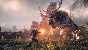 The Witcher 3: Wild Hunt  GOG.Com Ru/CIS + 16 DLC Photo