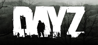 DayZ Standalone Early Access (RU + CIS) Steam Gift