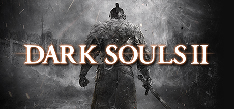 Dark Souls II (Steam Gift  )