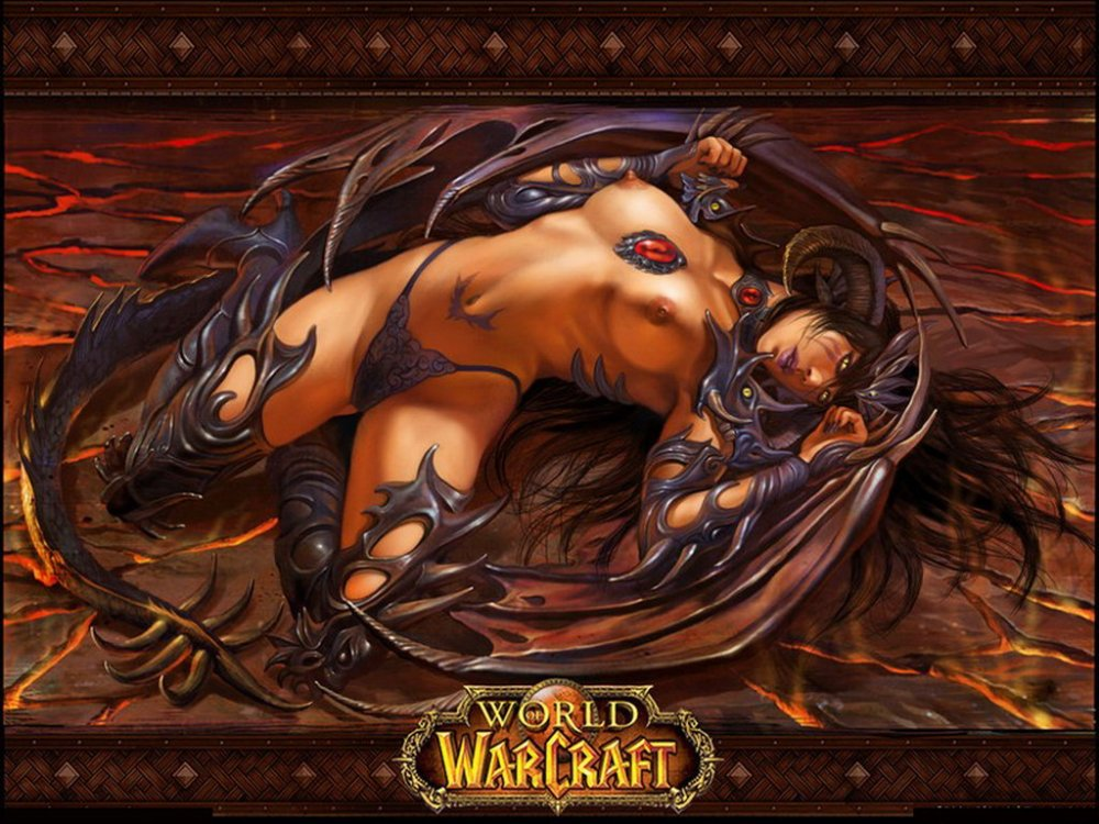 WOW WORLD OF WARCRAFT 60 DAYS TIME CARD RUS (PHOTOS)