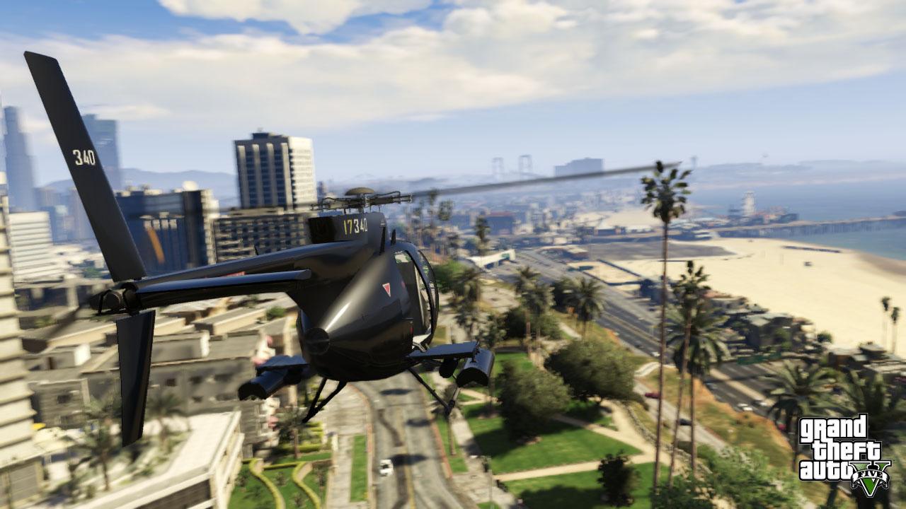 Grand Theft Auto V / GTA 5 PC | Social Club account - DenuvoGames ru