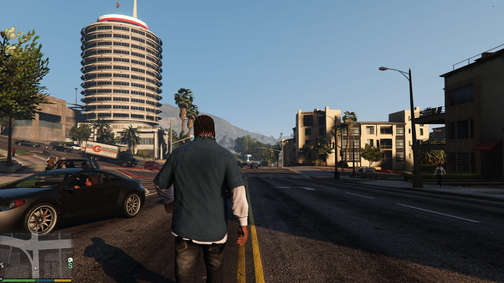 gta v cracked accounts
