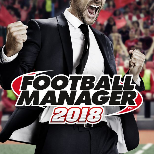 Football Manager 2018 [Offline activation | Multilang]
